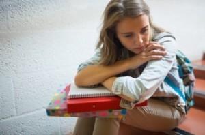 Penyebab Darah Menggumpal Saat Menstruasi